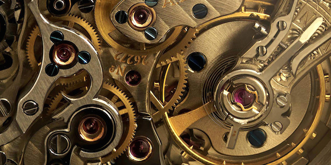 Image credit: http://www.superbwallpapers.com/photography/golden-watch-gears-31074/